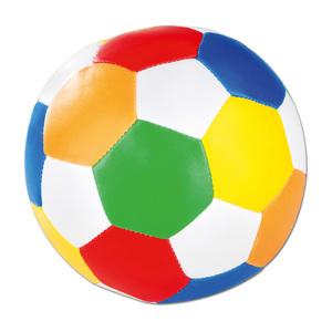 Alldoro Softball