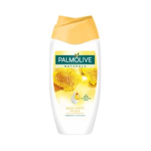 Palmolive Duschgel, -creme oder Flüssigseife
