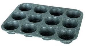 Backform für Muffins