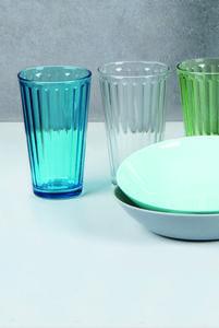 Ritzenhoff & Breker Longdrinkglas