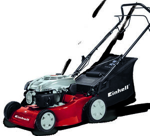 Einhell Benzin-Rasenmäher »GC-PM 46/1 S«