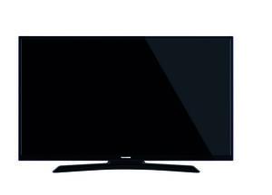 TELEFUNKEN Fernseher »4K-UHD-TV«