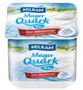 Milram Magerquark
