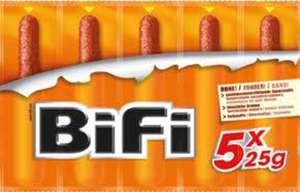 Bifi Minisalami Original