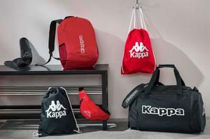 Kappa  Sporttasche