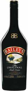 Baileys Original XXL