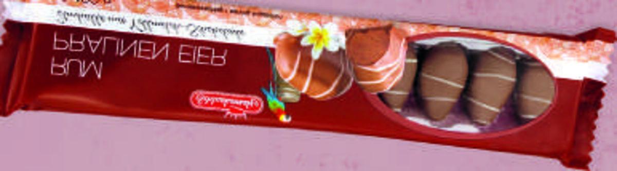 Bild 3 von Pralinen-Eier