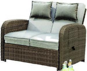 Multifunktions-Sofa »Trinidad«