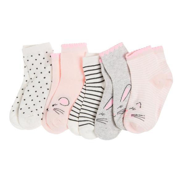 Socken Spiele