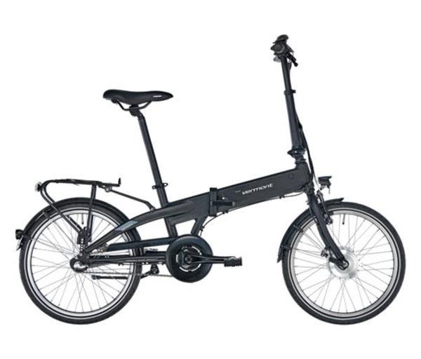 vermont klapp e bike caravan von tchibo ansehen. Black Bedroom Furniture Sets. Home Design Ideas
