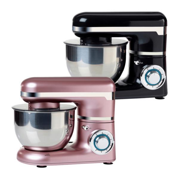 Küchenmaschine Aldi Nord 2021