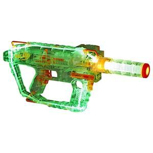 Nerf Modulus Ghost Ops Evader Blaster