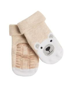 Baby Socken für Jungen