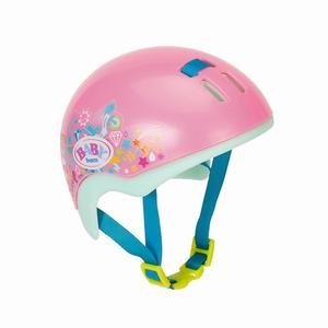 BABY born Play and Fun Fahrradhelm 43 cm