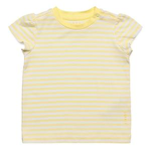 Baby T-Shirt für Mädchen