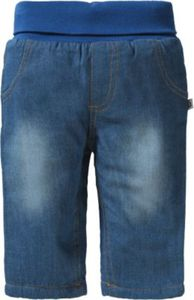 Baby Jeans Gr. 62 Jungen Baby