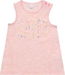 Baby Jerseykleid Gr. 86 Mädchen Kleinkinder