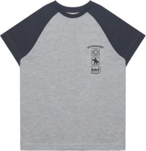 T-Shirt Gr. 164 Jungen Kinder