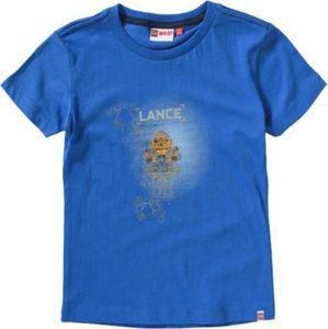 T-Shirt NEXO KNIGHTS Gr. 104 Jungen Kleinkinder