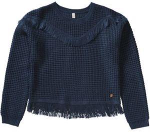 Pullover Gr. 128/134 Mädchen Kinder
