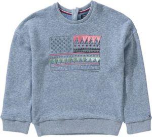 Baby Sweatshirt Gr. 86 Mädchen Kleinkinder