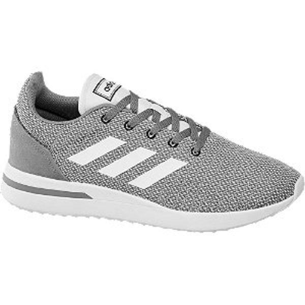 adidas Sneaker RUN 70´s