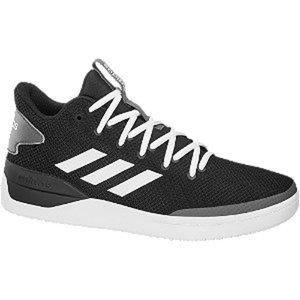 adidas Fitnessschuh BBall 80s