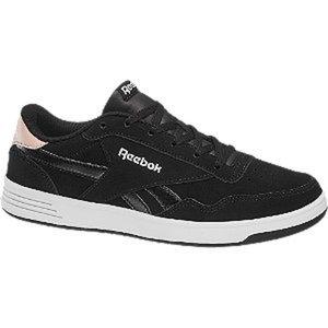 Reebok Sneaker ROYAL TECHQUE T