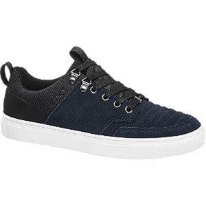 MEXX Sneaker