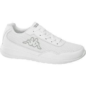 Kappa Sneaker Follow OC