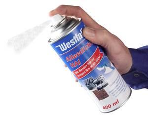 Allesdichter-Hai, 400 ml Spray, verschiedene Farben Westfalia