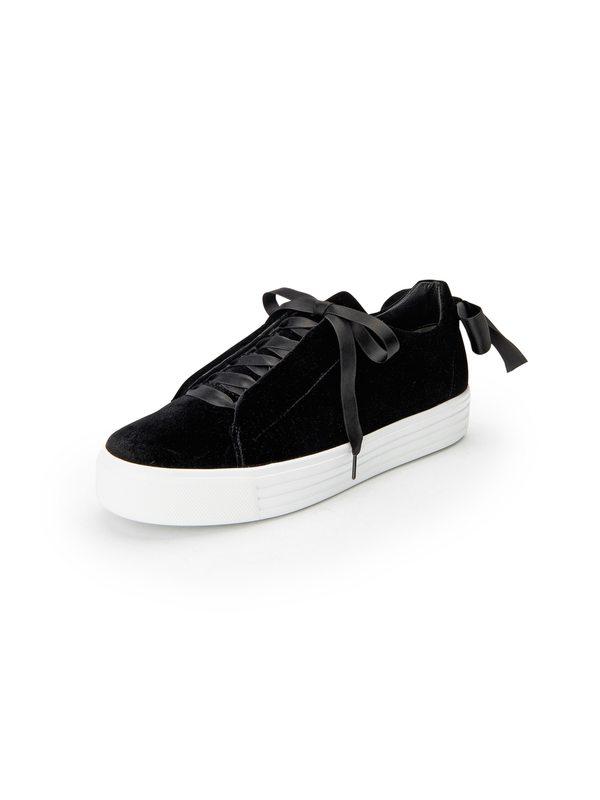 Sneaker Town Kennel & Schmenger schwarz