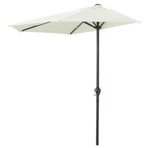 Sonnenschirm Angebote Von Dänisches Bettenlager