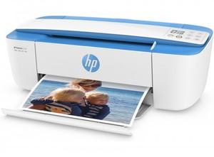 HP Multifunktionsgerät Deskjet 3720