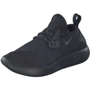 Nike Sportswear W Nike Lunarcharge Essential Damen|Herren schwarz