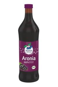Aronia Original Bio Aroniabeerensaft