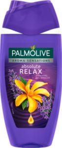 Palmolive Duschgel Aroma Sensations Absolute Relax, 250ml