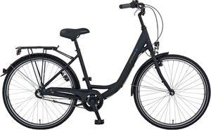PROPHETE GENIESSER 9.3 City Bike 26