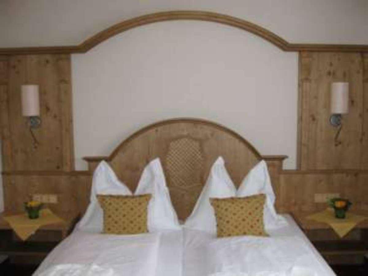 Bild 3 von Relax & Wanderhotel Wenger Alpenhof