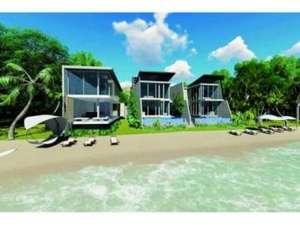Hotel Best Western Plus The Beachfront Rawai