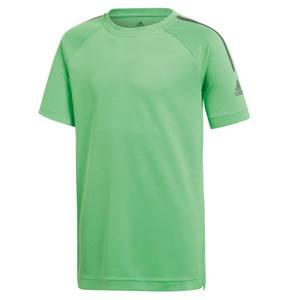 """adidas             T-Shirt """"Cool Tee"""", für Jungen"""