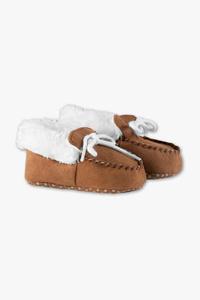 Baby Club         Baby-Schuhe