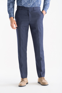 Westbury         Baukasten-Hose - Tailored Fit