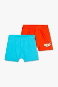 Palomino         Boxershorts - 2er Pack