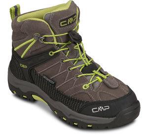 CMP Trekkingschuh - LIDS RIGEL MID WP