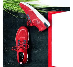 Bugatti Sneaker - IMPALA