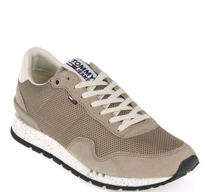 Tommy Hilfiger Sneaker - TOMMY JEANS LIFESTYLE SNEAKER