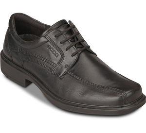 Ecco Business-Schuh