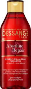 Dessange Shampoo Absolute Repair