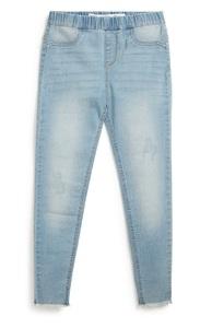 Skinny Jeans (Teeny Girls)